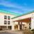 Holiday Inn Express PASCAGOULA-MOSS POINT