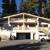Tahoe Glass Company