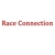 Race Connection
