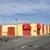 Planet Self Storage - South Boston, MA