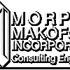 Morphy Makofsky Inc