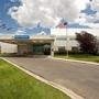Heber Valley Medical Center