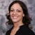 Allstate Insurance: Renee Chaptini