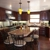 Dream Home Remodeling, Inc.