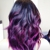 Color and Clipping by Kaci