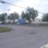 Miami Dade County Animal Service