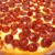 Nidovi Pizza & More
