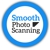 Smooth Photo Scanning Services