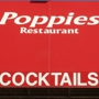 Poppies Restaurant