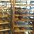 Anakaran Bakery