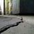 Helitech Waterproofing & Structural Repair