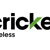 Cricket by Wiser Xpress