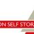 Fullerton Self Storage