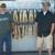 Stray Cat Charter Fishing