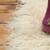 Angell Carpet & Rug Binding Co