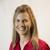 Farmers Insurance - Melissa Hogan