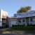 HaciendaGallery Resale & Consignment Shop