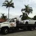 Tow Express Inc