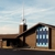 Tecumseh Assembly of God Church