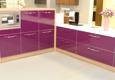 Jersey Cabinet Sales
