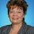 Allstate Insurance: Karen Petrecca