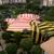 Royal Pest & Termite, Inc
