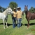 Robinson's Ranch