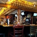 The Woodcellar