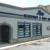 Athens Blueprint & Copy Shop