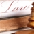 Duncan Triunfel Law Group