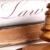 Triunfel Law