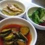 Chosun Galbee Restaurants - Los Angeles, CA