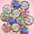 America's Florist & Balloon Bouquets
