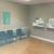 Family Walk-In Medical Center