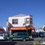 Hawaiian Drive-Inn Inc
