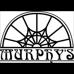 Murphy's Providence