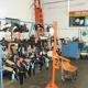 U-Haul Moving & Storage at 7 Mile & Livernois