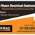 All-Phase Electrical Contracting