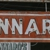 Gennaro's Bar