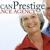 American Prestige Insurance Agency