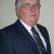 Farmers Insurance - Gregory Becker