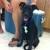 Puppy Paws Pet Shop, LLC