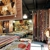 Aladdin Rugs & Home Decor