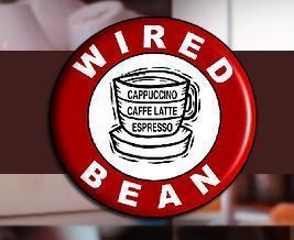 Wired Bean Coffee House, Thief River Falls MN