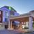 Holiday Inn Express BILLINGS EAST