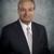 Aesthetic Plastic Surgery Center: F. Nicholas Gahhos, MD