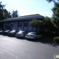 Timothy J Miller DDS - Mountain View, CA