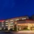 Crowne Plaza Dulles Airport