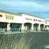 Book Las Vegas Limos