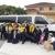 Fantastic Voyage Buses